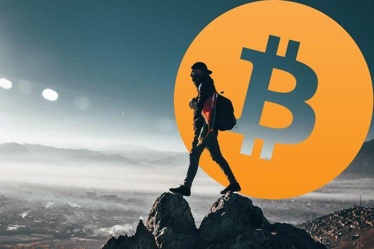 Canadees pensioenfonds steekt miljoenen in bitcoin bedrijf Celsius