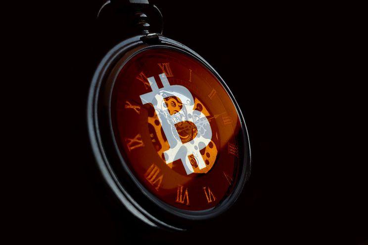 Week in Bitcoin: sterke handen domineren de markt en Rabobank beschuldigd van machtsmisbruik