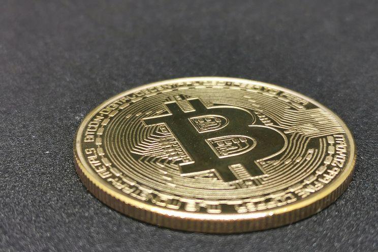 Dit is hoe je super goedkoop Bitcoin van een beurs af kunt halen