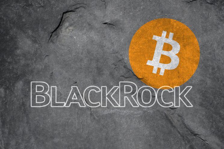 Vermogensbeheerder van $7.000 miljard zoekt Bitcoin en crypto expert