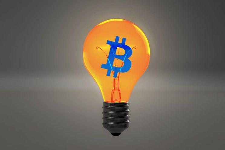 Ted Cruz ziet grote kansen voor Texas met bitcoin mining