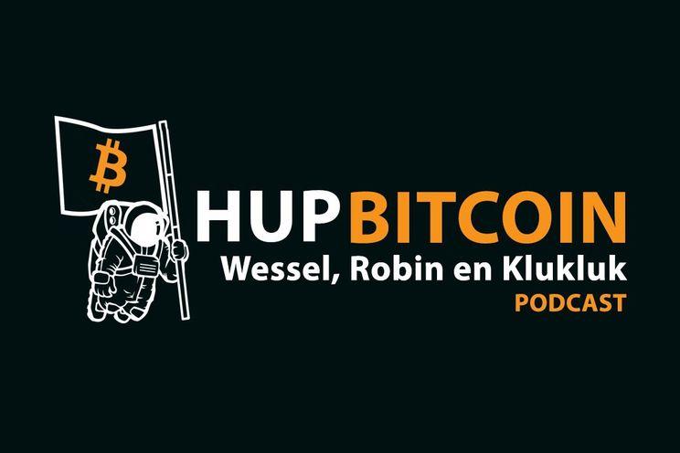 Hup Bitcoin met Klukluk: Ledger lek & het veilig opslaan van je BTC