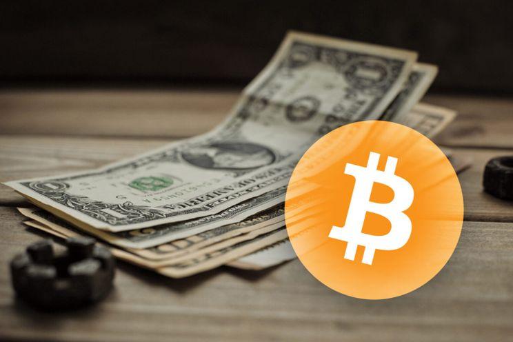 MicroStrategy wil $1 miljard ophalen en mogelijk meer bitcoin kopen