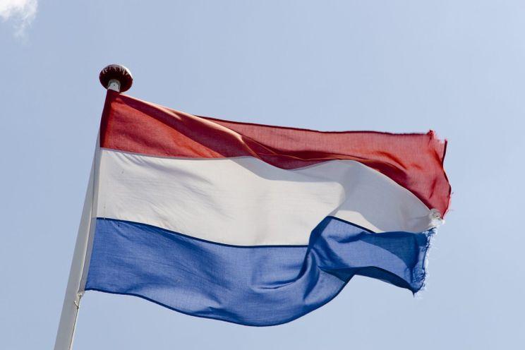 Duizenden Nederlandse Bitcoiners getroffen door lek bij Ledger: Wat kun je doen?