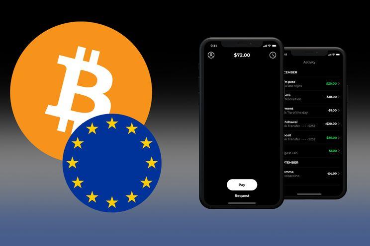 Bitcoin bedrijf Strike komt naar Europa via samenwerking met Bittrex