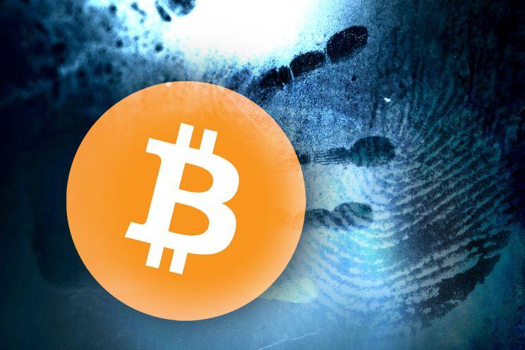 """""""Vrouw betaalde $5.600 aan bitcoin (BTC) voor huurmoord"""""""