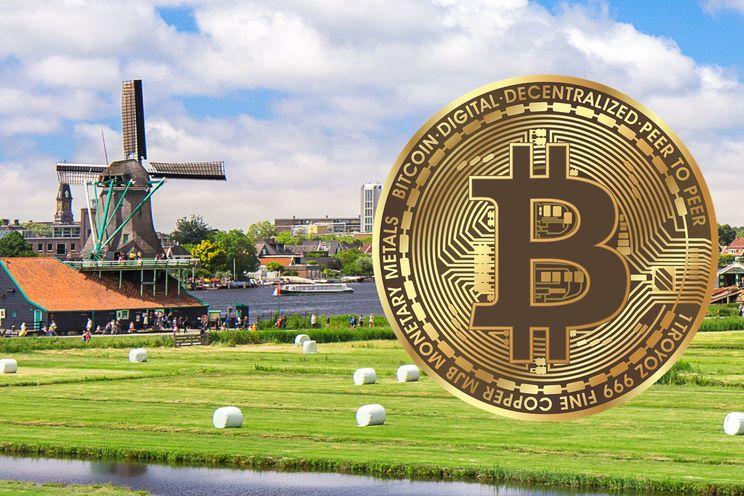 Rabobank vertoont machtsmisbruik volgens Verenigde Bitcoinbedrijven Nederland
