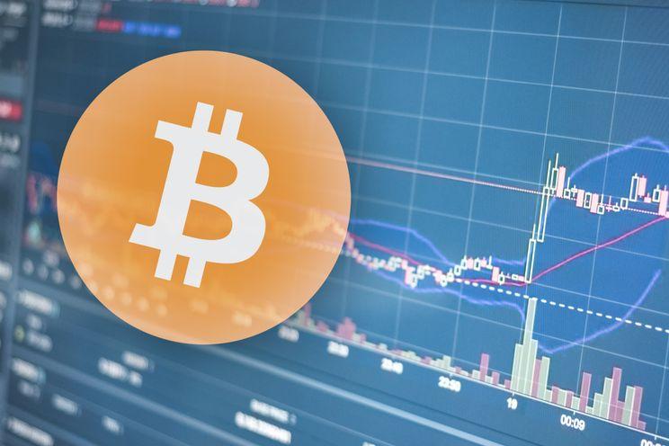 Celsius ook in de problemen in Kentucky door renteproducten op Bitcoin