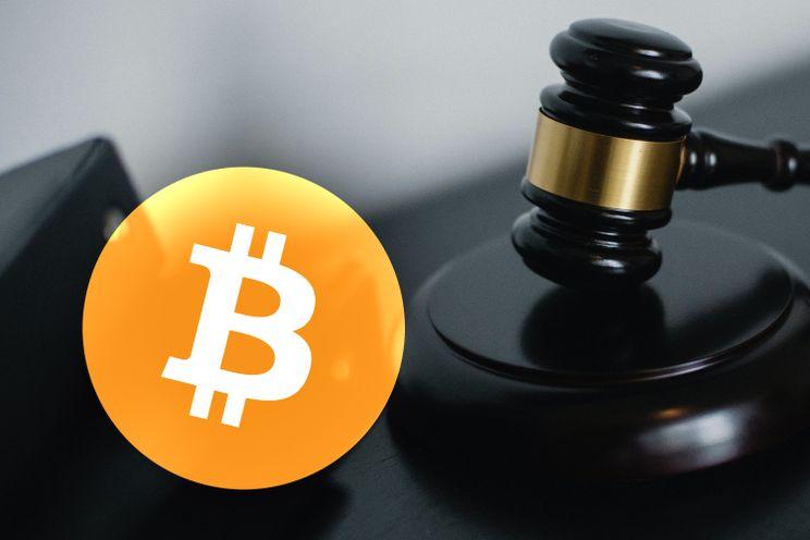 BitGo sluit miljoenendeal met Amerikaanse overheid voor veiling bitcoin