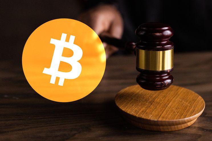 Franse overheid doet $34,5 miljoen aan Bitcoin in verkoop met veiling