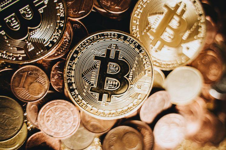 3 signalen die vandaag belangrijk zijn voor de bitcoin prijs