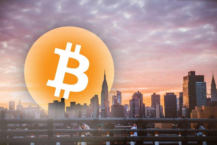 Vastgoedbedrijf met $4 miljard in portfolio accepteert Bitcoin betalingen