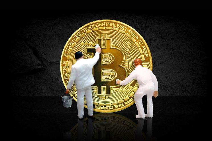 Modeontwerper Philipp Plein accepteert Bitcoin betalingen