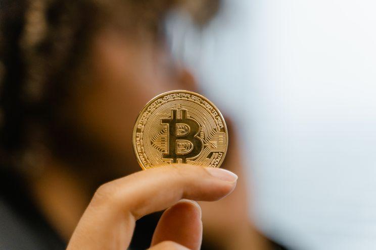 'Instituties blijven gretig bitcoin kopen alsof het eind 2020 is'