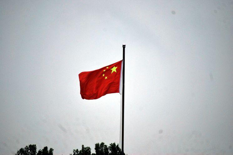 'Bitcoin crash heeft te maken met Chinees Evergrande drama'