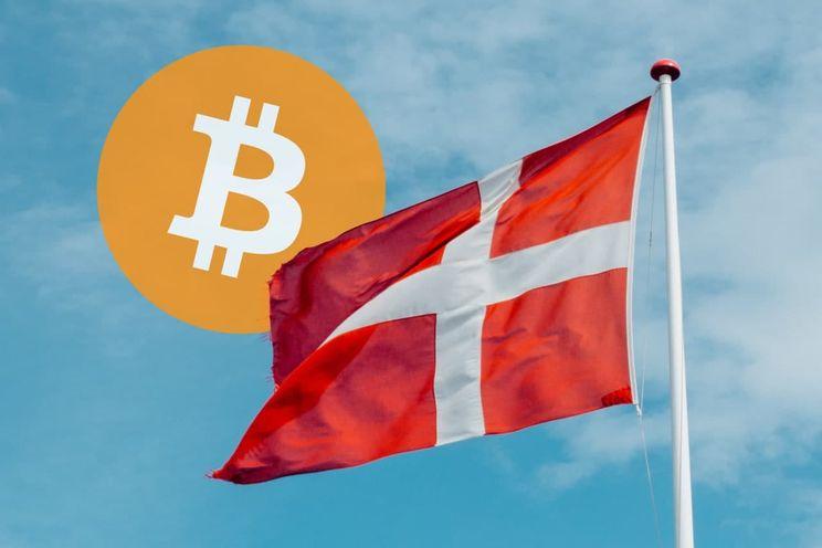 Grootste bank in Denemarken is sceptisch over Bitcoin
