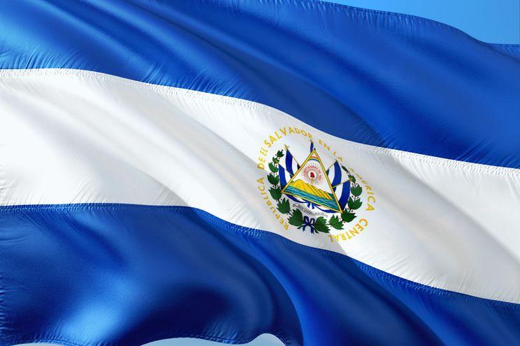 Politici El Salvador stemmen in met Bitcoin trust van $150 miljoen