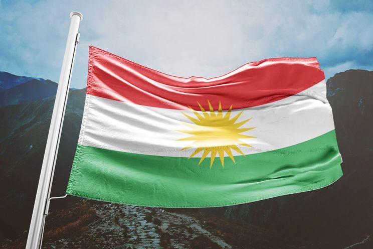 Verbod op Bitcoin mining in Iran komt 22 september ten einde