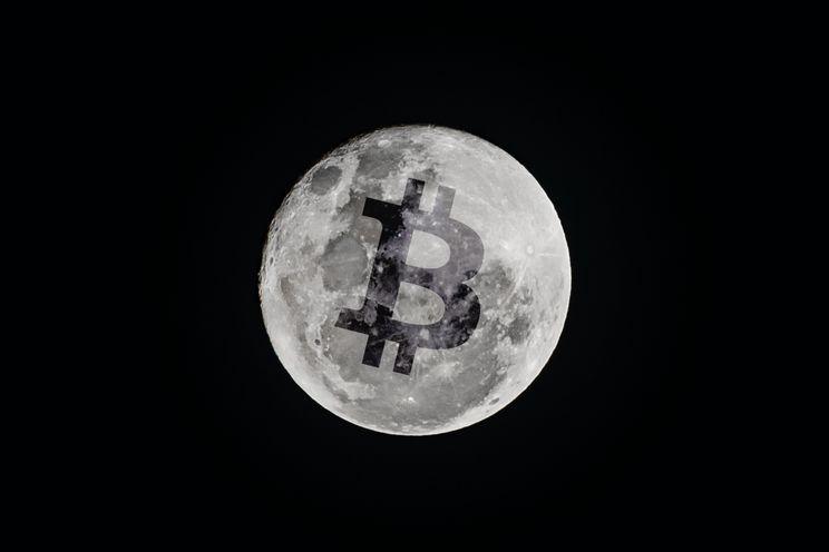 Historisch laag volume op de spotmarkt en heersende onzekerheid drukken de bitcoin koers