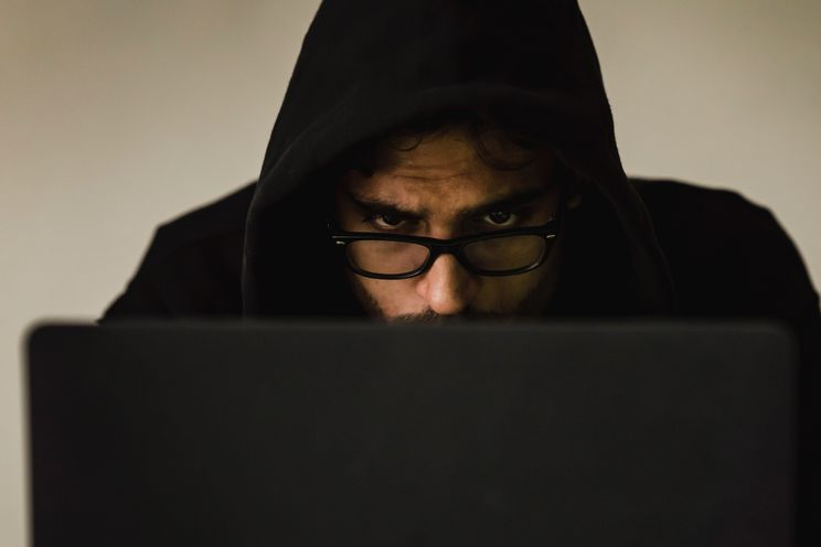 200% meer cyberaanvallen met Bitcoin sinds start bullrun