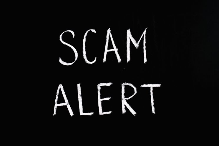 3 opvallende Bitcoin scams uit het verleden: oplichter stal ooit 500.000 BTC