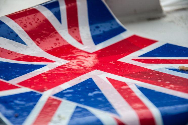 Britten kunnen bitcoin kopen via postkantoor