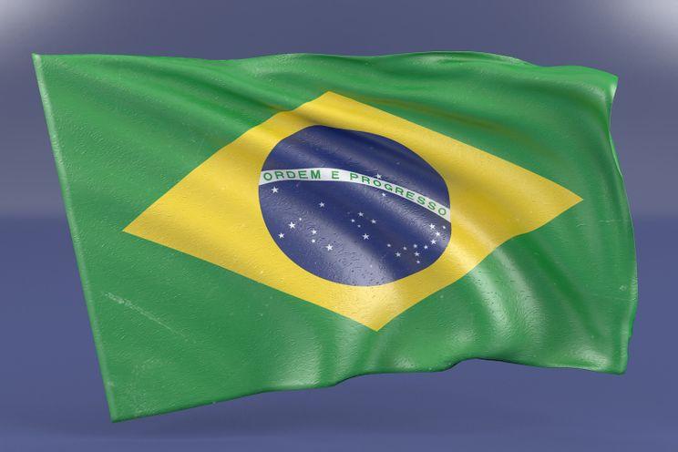Grootste bank van Brazilië start met verkoop Bitcoin