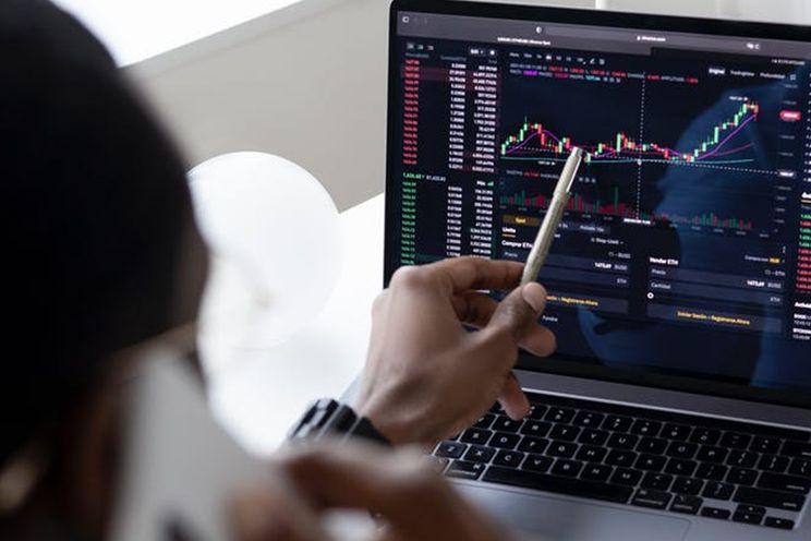 Cryptobeurs FTX haalt $900 miljoen op, waarde bedrijf geschat op $18 miljard