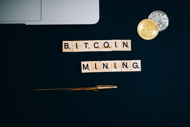Multinational uit Australië met $411 miljard onder beheer gaat Bitcoin minen
