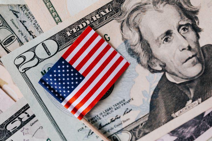 Bitcoin kopen via een bankrekening? Deze Amerikaanse bank heeft de primeur