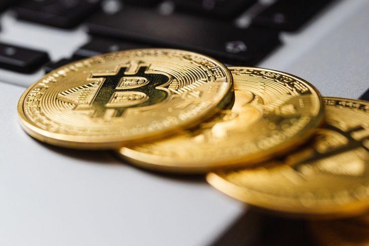 Substack integreert Bitcoin en Lightning betalingen via OpenNode