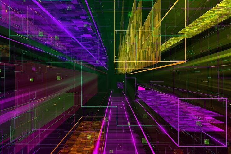 Bitcoin Focus: de opkomst van quantumcomputers