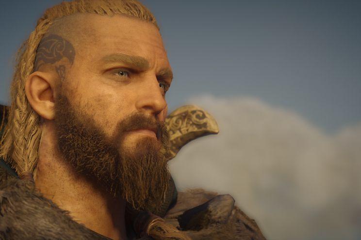 Assassin's Creed Valhalla update voegt Ostara festival toe