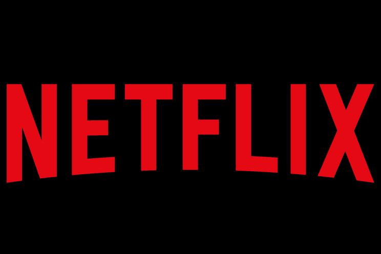 Netflix maakt het officieel: Netflix Games komt eraan