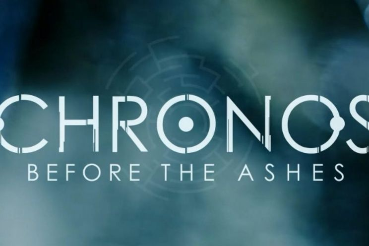 Chronos: Before The Ashes Review: Souls-lite die uitblinkt in matigheid
