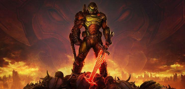 Doom Eternal review: tijdloos en duivels goed