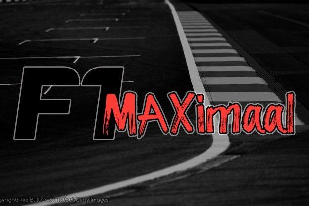 De leukste F1 april grappen