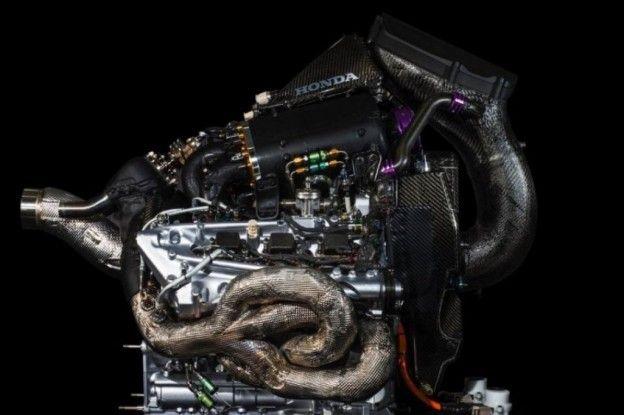 Update   Mercedes stapje dichter bij langer verblijf in Formule 1
