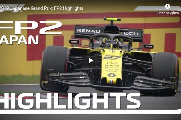 Video | Hoogtepunten van de mogelijk zeer belangrijke VT2